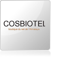 Cosbiotel