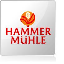 Hammermuehle