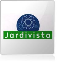 Jardivista