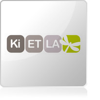 Ki et Là