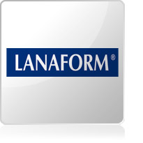 Lanaform