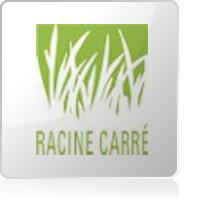 Racine Carré