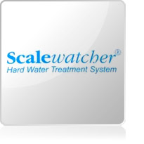 Scalewatcher