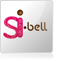 Si-bell