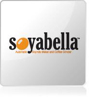 Soyabella