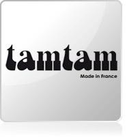 TamTam