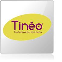 Tinéo