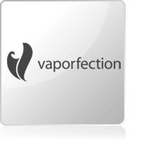 VaporFection