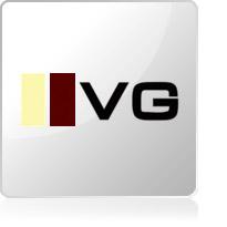 VG Voltagreen