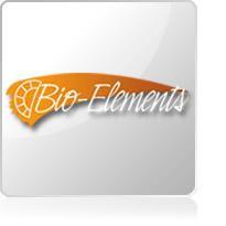 Bio Elements