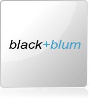 Black-Blum