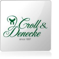 Croll and Denecke