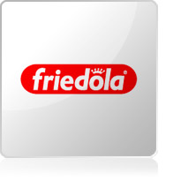 Friedola