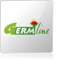 Germ'line