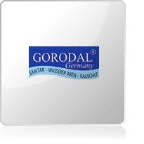 Gorodal
