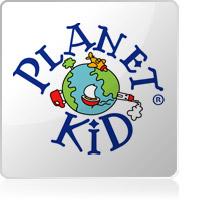 Planet Kid