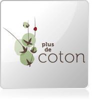 Plus De Coton