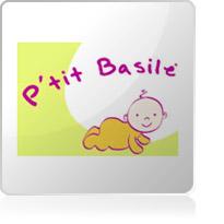 P'tit Basile
