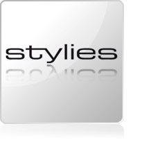 Stylies