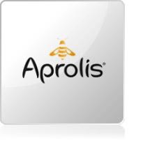 Aprolis