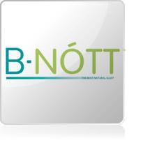 B-Nott