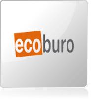 Eco Buro