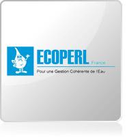 Ecoperl