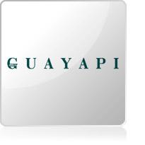 Guayapi