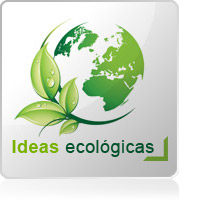 Ideas ecológicas 32