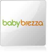 Babybrezza
