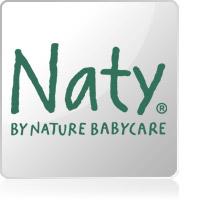 Nature Babycare