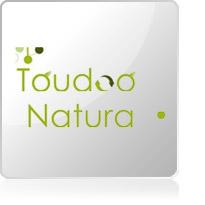 Toudoo Natura