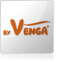 By Venga