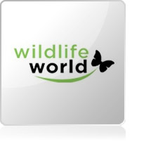 Wildlife World