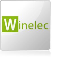 Winelec
