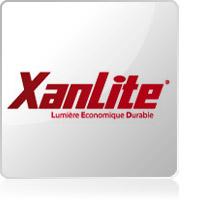 Xanlite