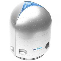 Airfree - Purificateur d'air P125