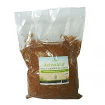 Ecovi - Activateur de compost 1kg