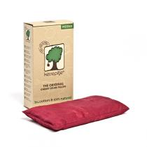 Inatura - Cherry Picolo Pillow