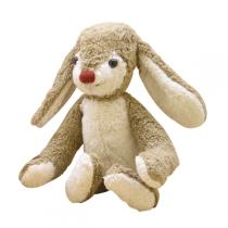 >Shop the range Teddy bears & Soft toys