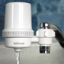 RainFresh - T1 Tap Filter
