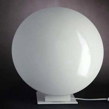 Innosol - RONDO circular bright light therapy unit