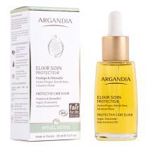Argandia - Elixir d'argan protecteur 30 ml