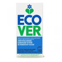 Ecover - Blanchissant oxygéné 400g
