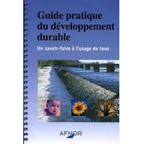 Eyrolles - Guide pratique du développement..
