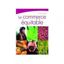 Eyrolles - Le commerce équitable
