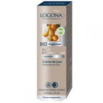 Logona - Age Protection Tagescreme 30 ml