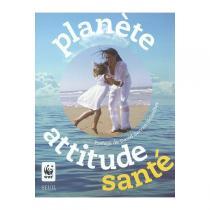 Seuil - Planète Attitude Santé