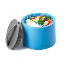 Aladdin - BENTO Lunchbox 0,6l