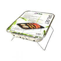 CAO - Disposable Grill Set